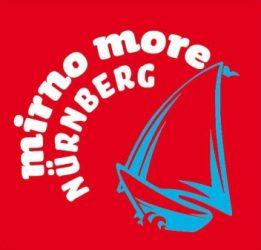 mirno more nürnberg